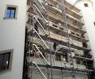 Brumm Bau GmbH - Dresden Kathedrale