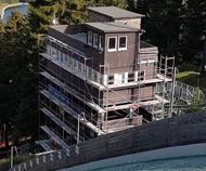 Kampfrichterturm Oberwiesental